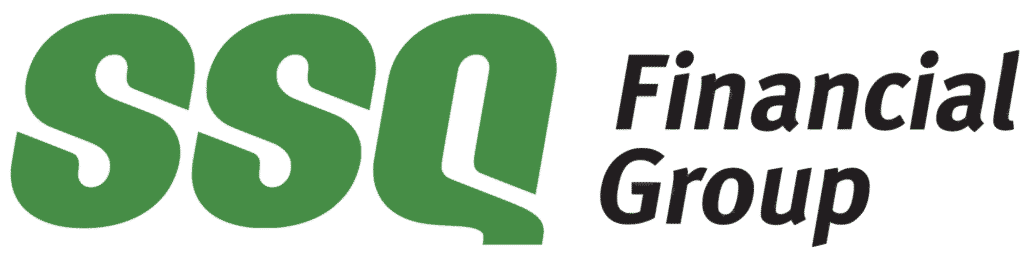 SSQ Financial Group Logo