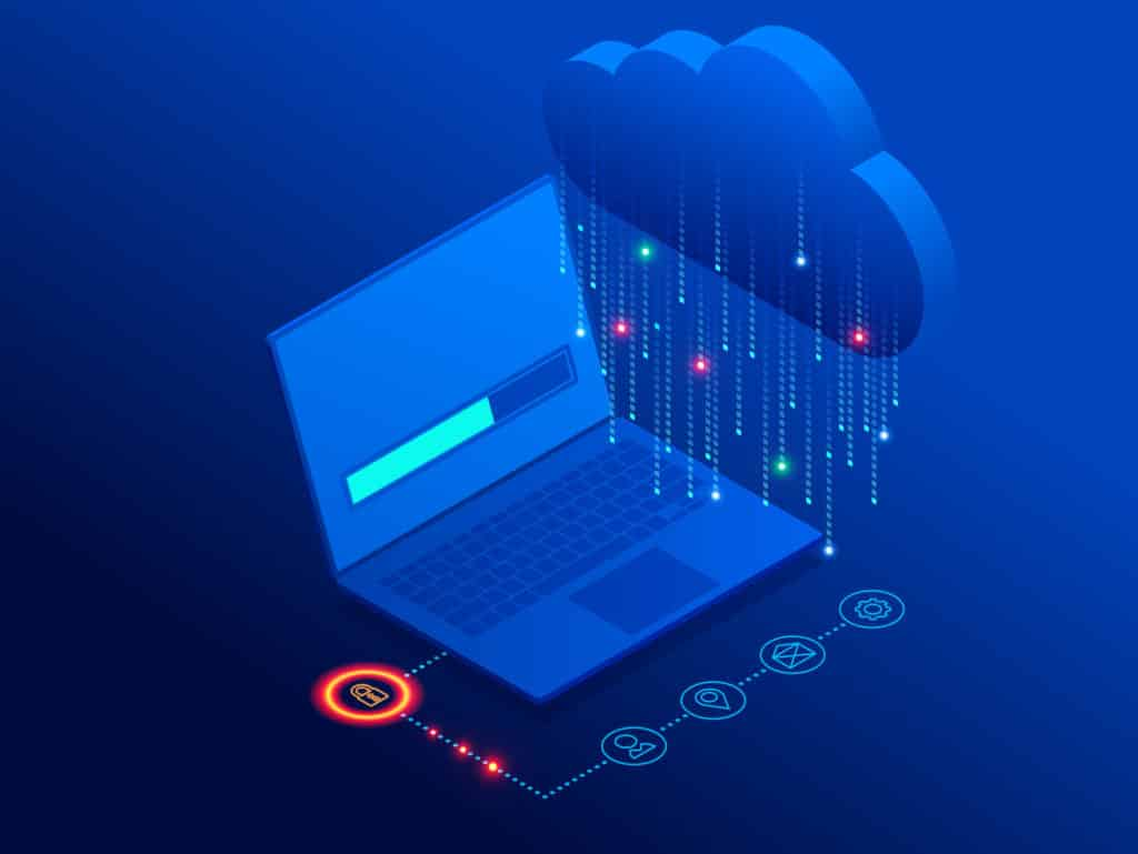 Top 5 Cyber Threats in 2020