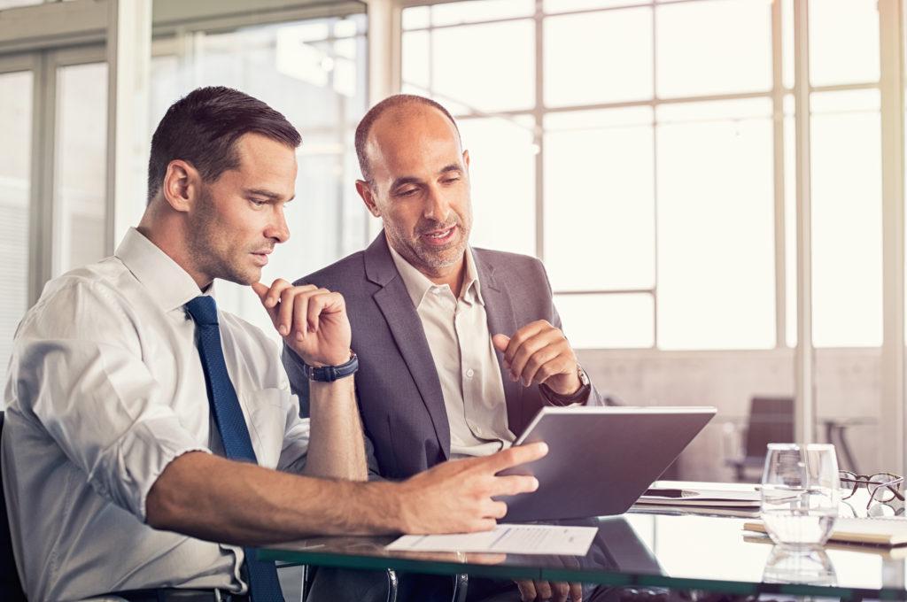 68% des chefs d'entreprise estiment que leurs risques en matière de cybersécurité augmentent