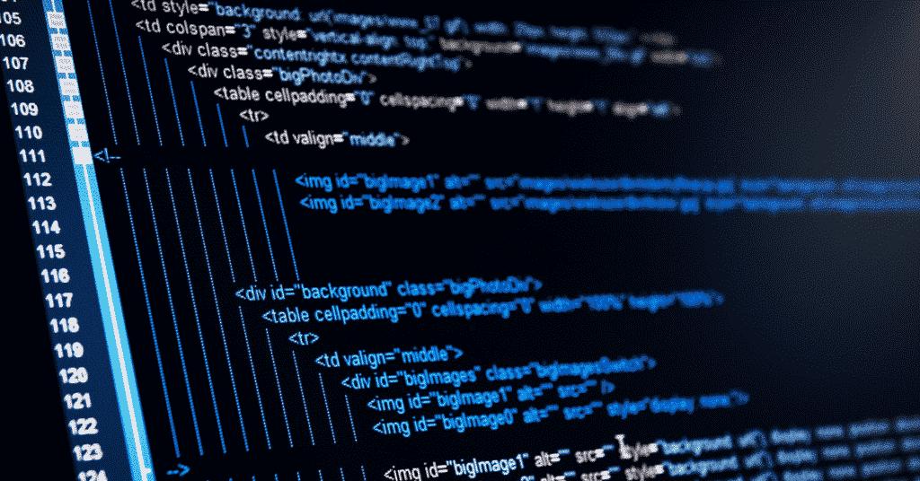Un total de 111 milliards de nouvelles lignes de code de logiciels sont produits chaque année, offrant un vaste volume de vulnérabilités pouvant être potentiellement exploitées