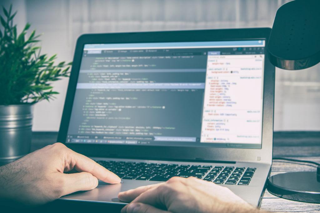 46% des sites Web contiennent des failles de cybersécurité critiques
