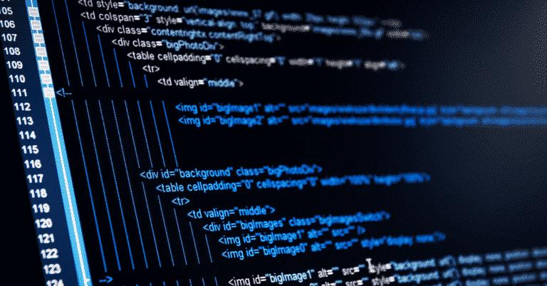 Statistiques Web Cybersécurité