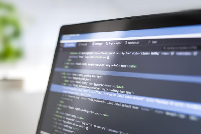 revue de code source