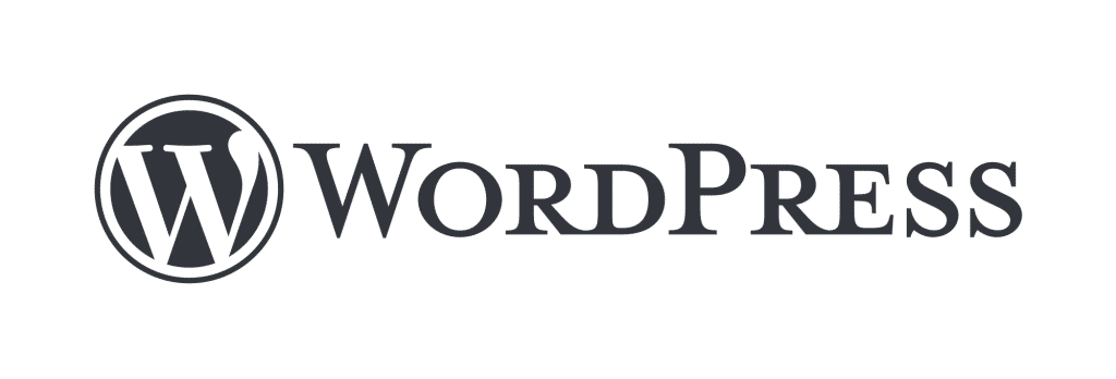 Audit de Sécurité WordPress